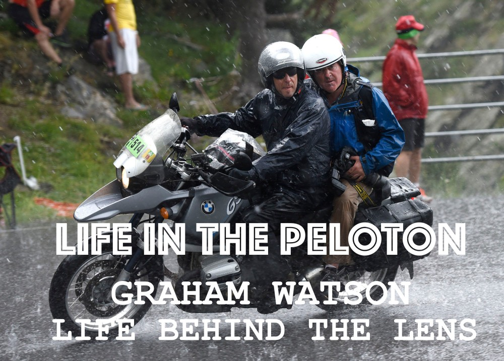 graham-watson-life-behind-the-lens-header